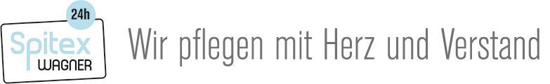 Spitex Wagner | 24-Stunden Betreuung und Pflege in Zürich und Umgebung